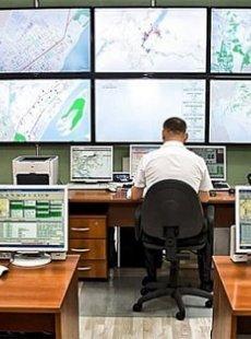 Сертификация и экспертиза технической укрепленности помещений <span>сдаваемых под охрану</span>